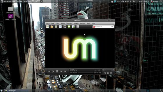 robinn25: umplayer2.png