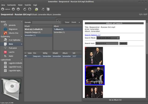 robinn25: rhythmboxalbumartsearchplugin.png
