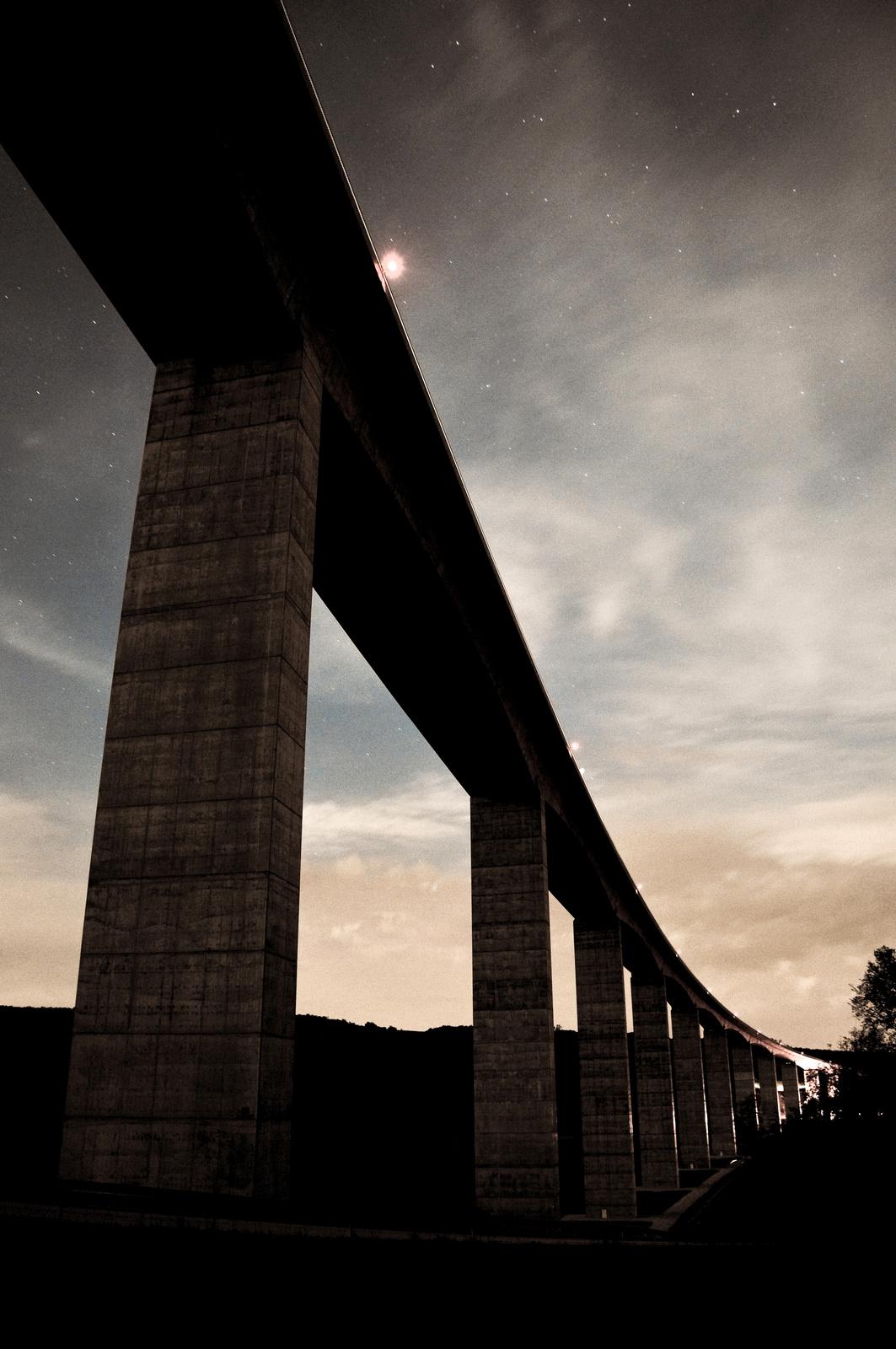 Természetvágó-híd