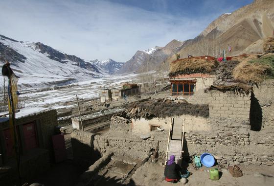 dalai lamer: sacsedar01 277