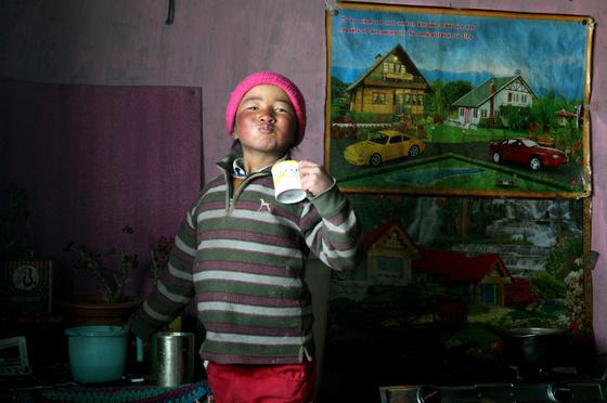 dalai lamer: saIMG 9147