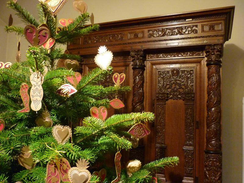 fovarosi.blog.hu: Nagyteteny-20101204-20