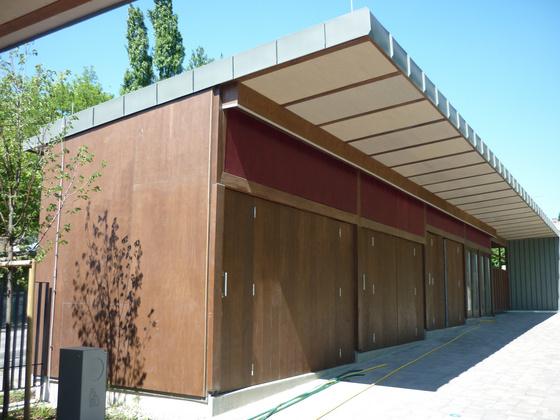 fovarosi.blog.hu: MOMMuvhaz-20110529-23