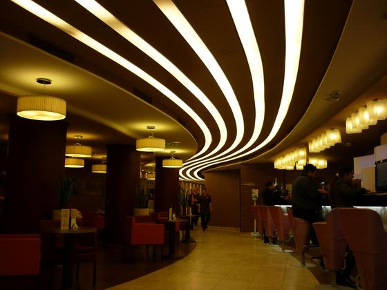 fovarosi.blog.hu: Taverna2010-05