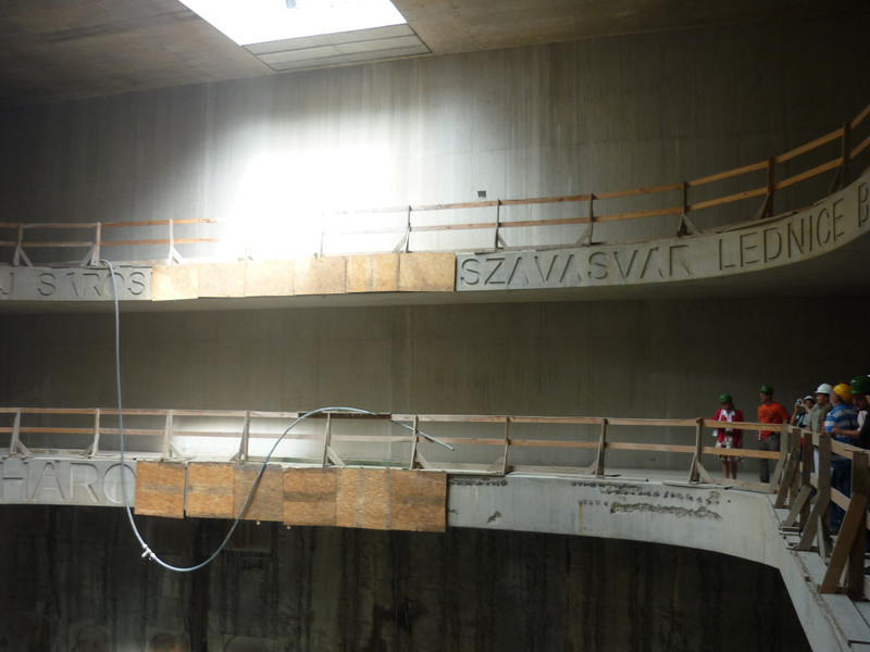 fovarosi.blog.hu: Metro4-RakocziTer-20100825-06 - indafoto.hu