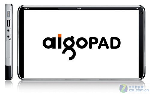 AigoPad