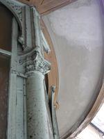 Piedone: 27. Adria székház Budapest