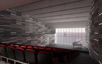 800 54gjz7 Auditorium%20(2)[1]