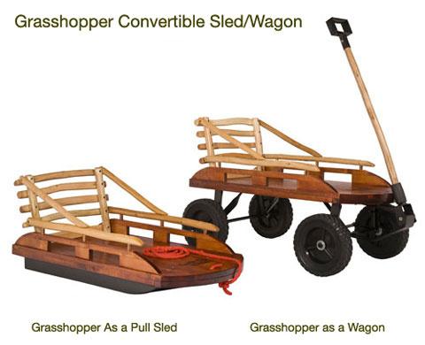 grasshopper3[1]