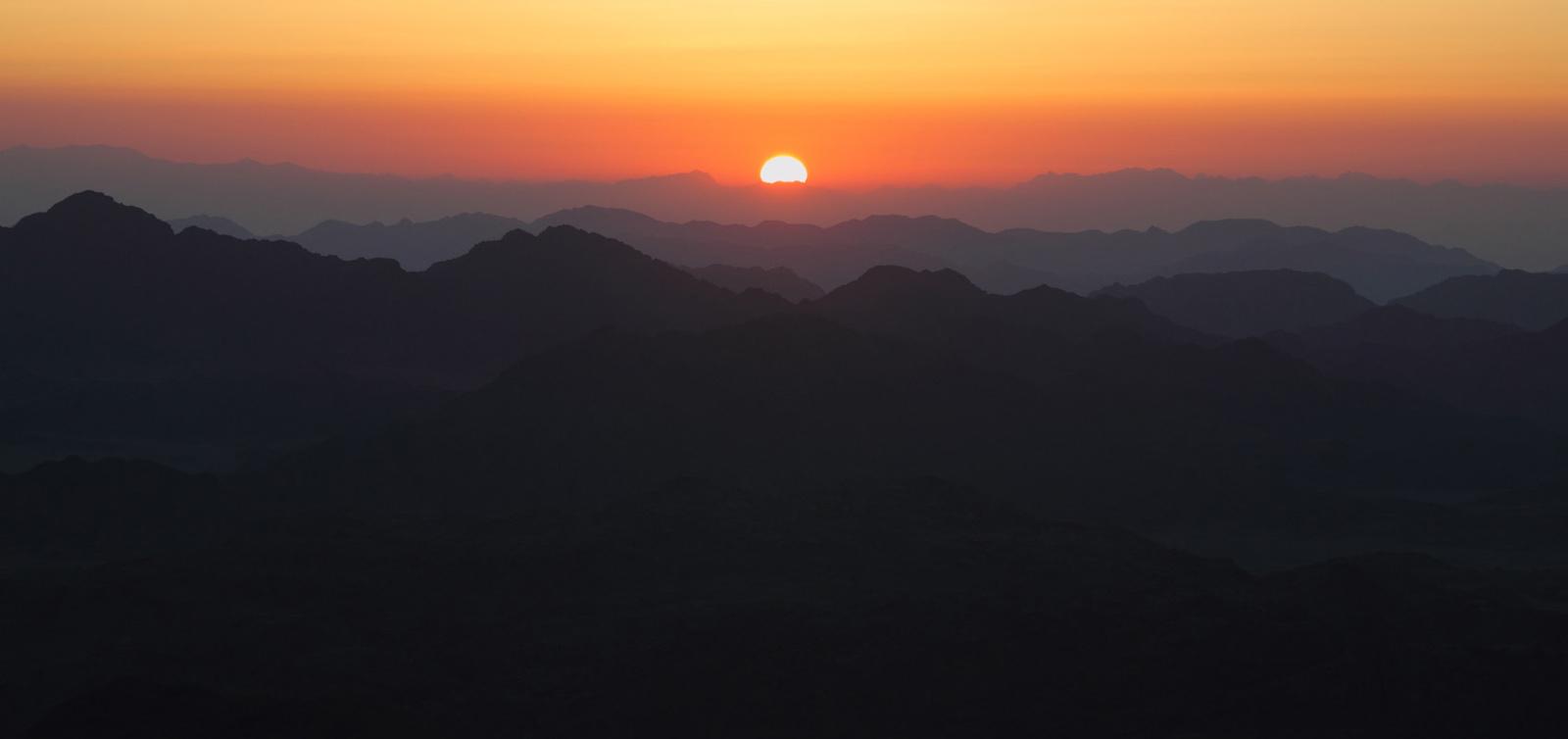 201010 Sinai 44