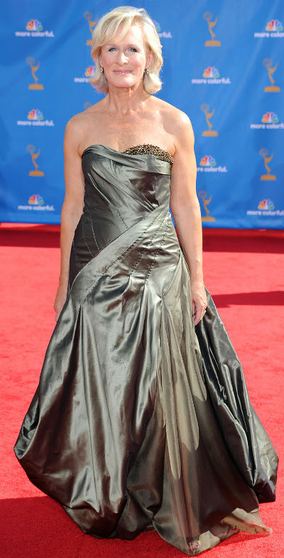 Virgogirl: 2010emmy close01