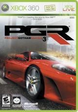 nighti: project.gotham.racing.3.mini