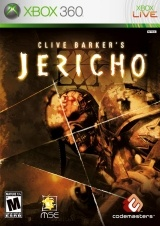 nighti: jericho.mini