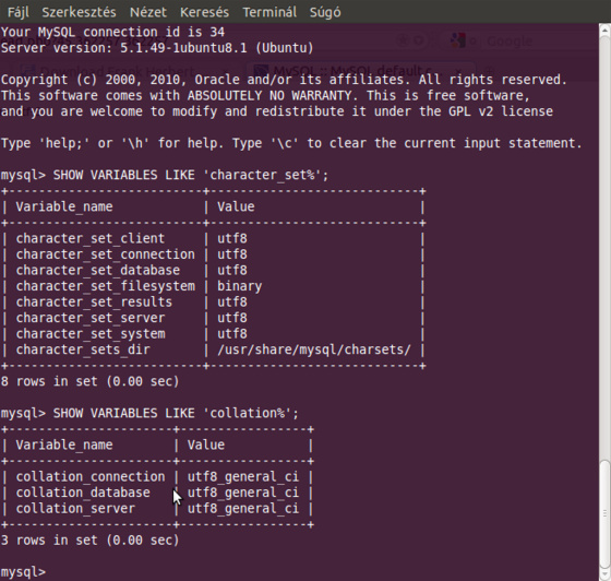 infoerettsegi: mysql-ubuntu-03.png