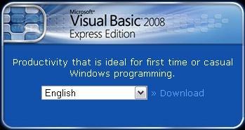infoerettsegi: visual basic 01 ezt valszd