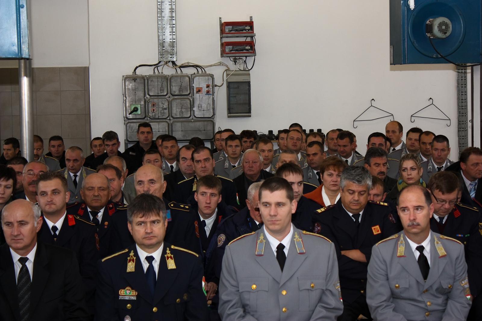 125 éves a Siklósi Tűzoltóság (05)