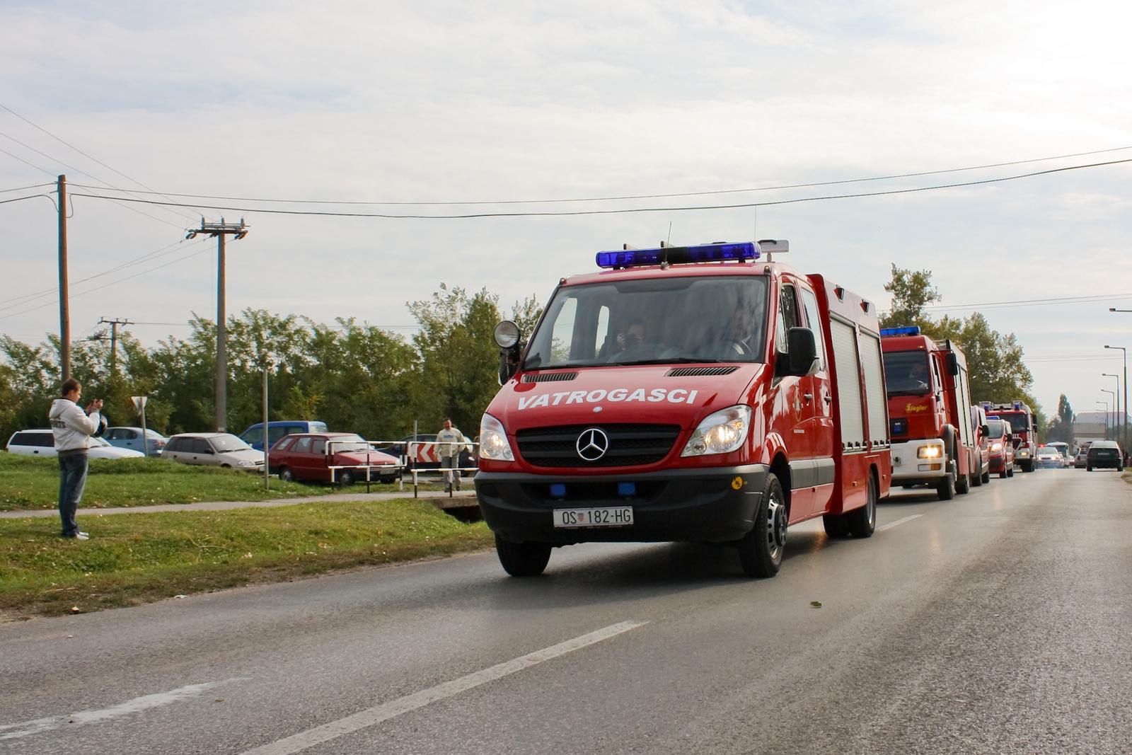 125 éves a Siklósi Tűzoltóság (24)