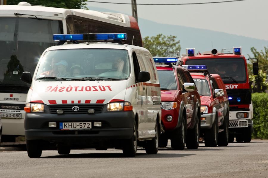 2010 05 02 Országos Tűzoltónap Pásztón 14
