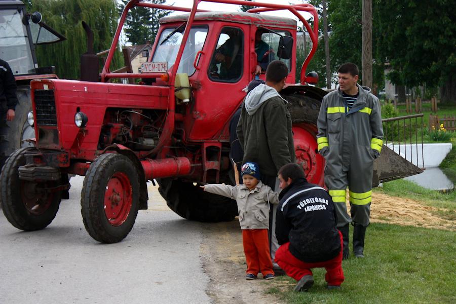 2010 05 19 Árvíz Lapáncsán 26