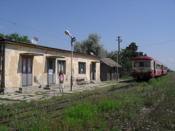 SDC10925