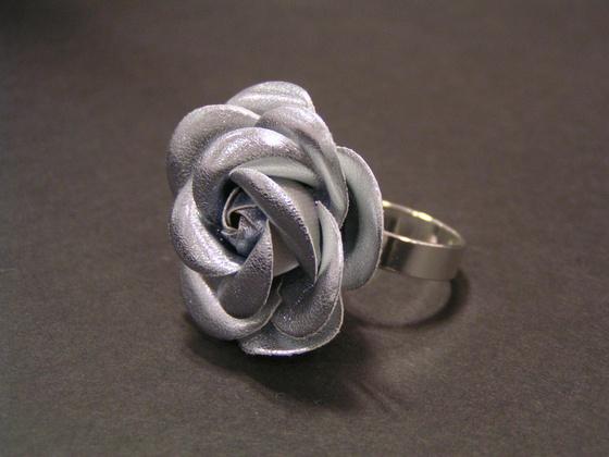 gyűrű 5 c&a