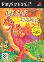 freddyD: dinosauradventurebig