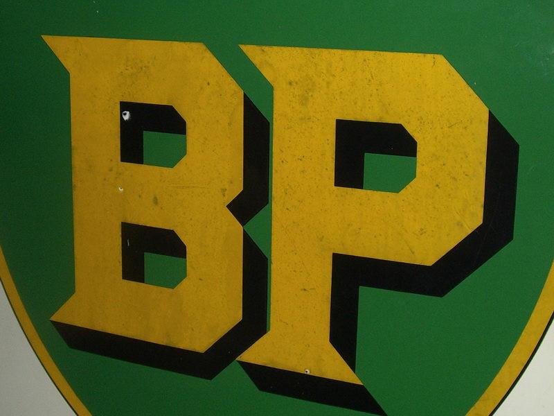BP, te csodás!