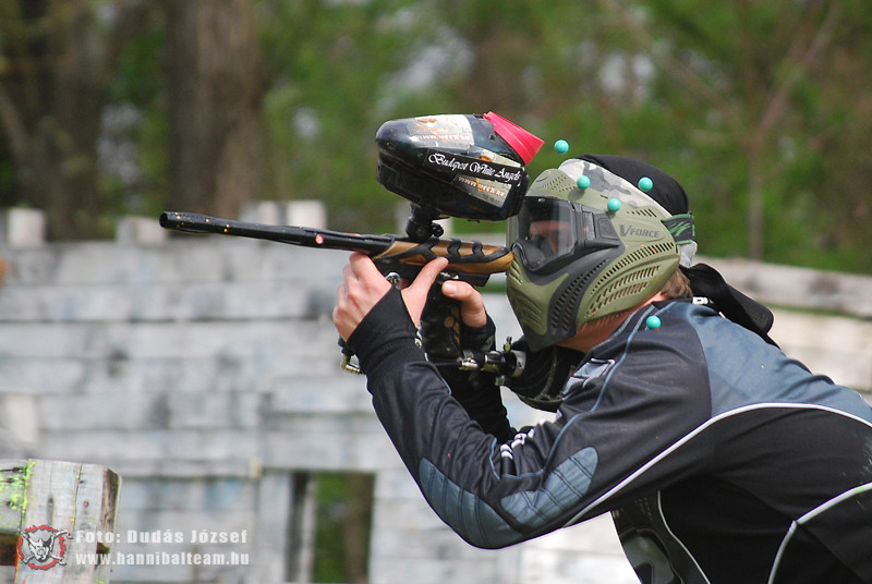 Paintball 011