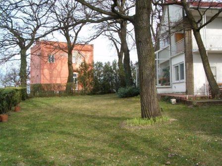 a híres szomszéd épület