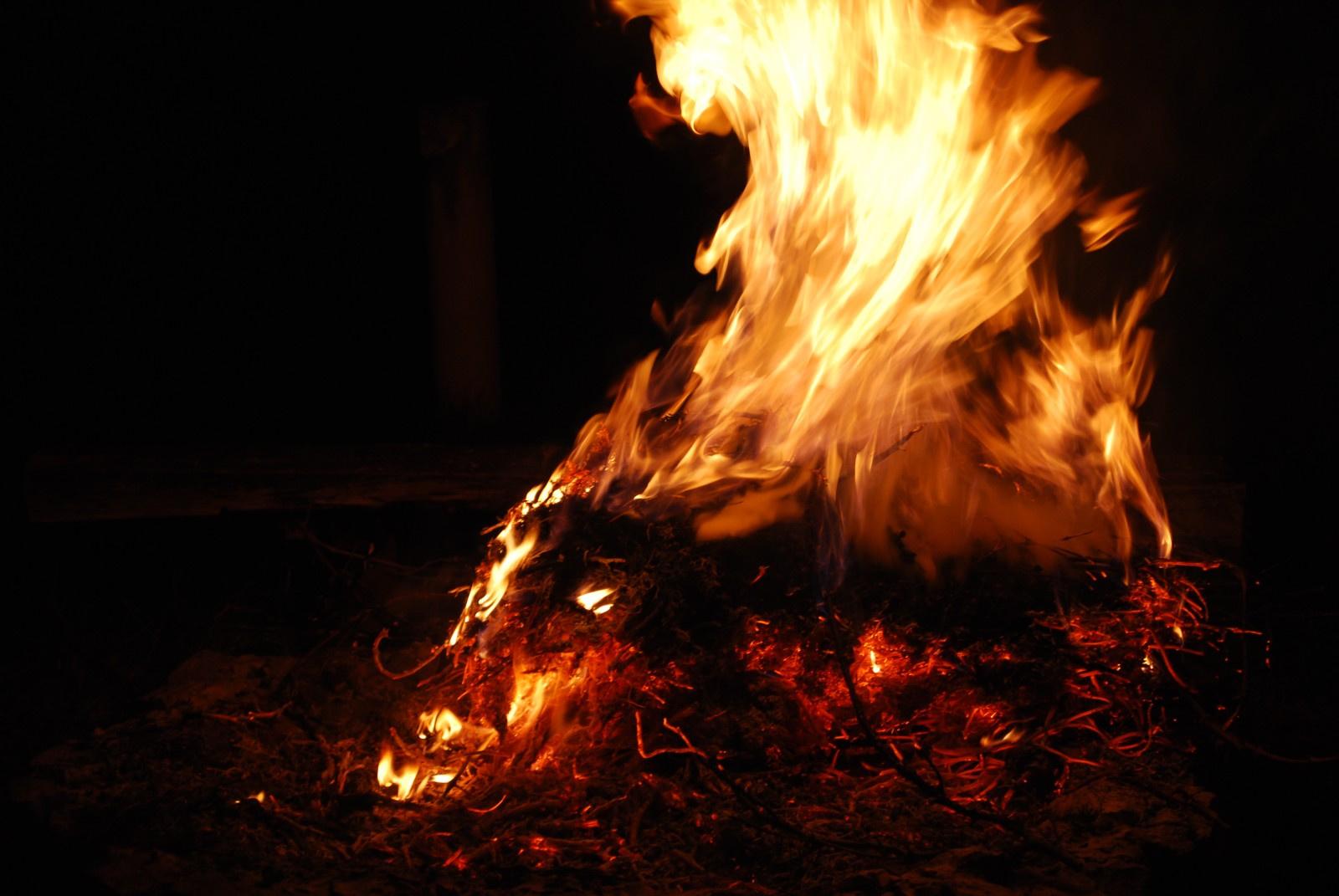 DSC 1004 tűz