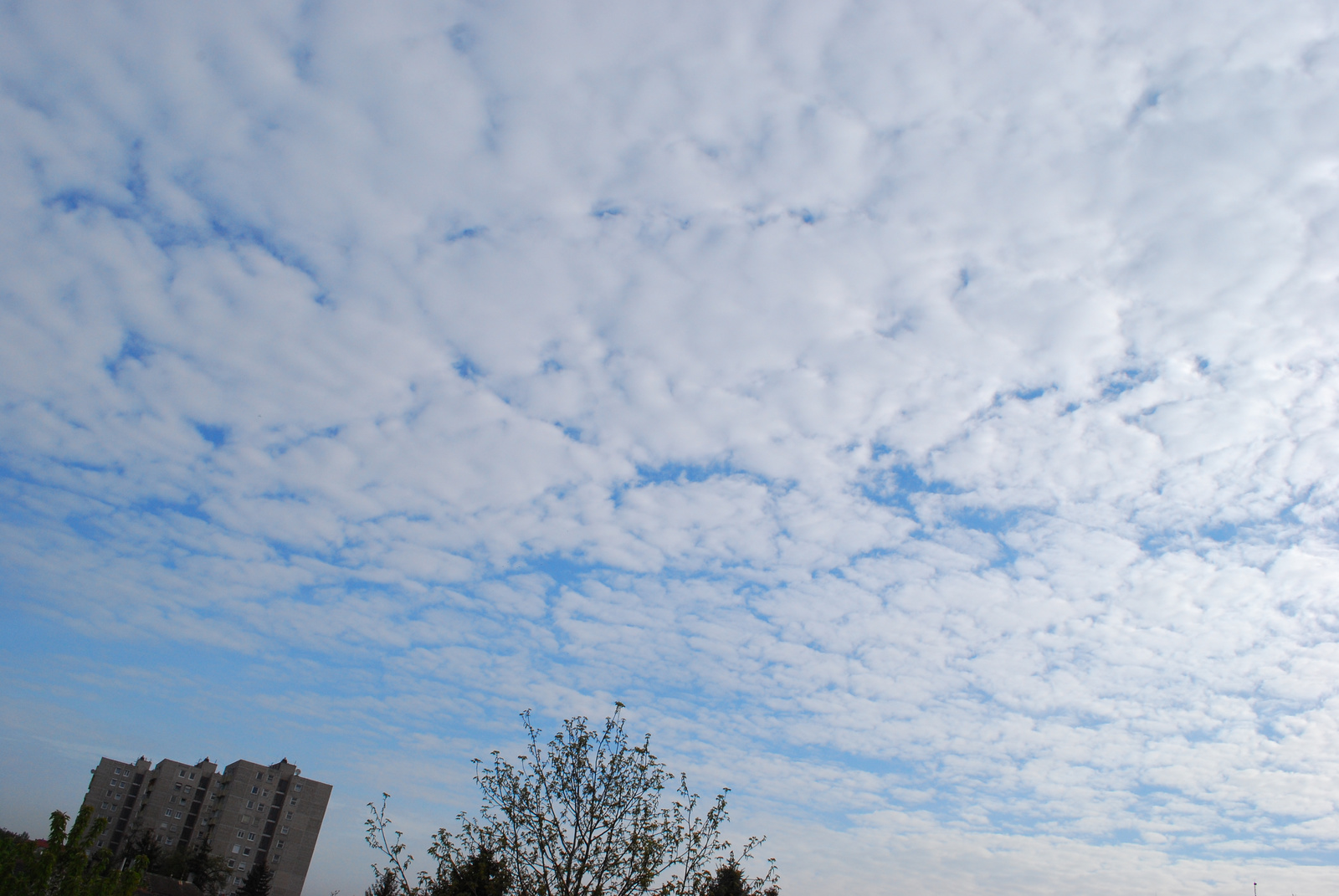 DSC 3197 felhők