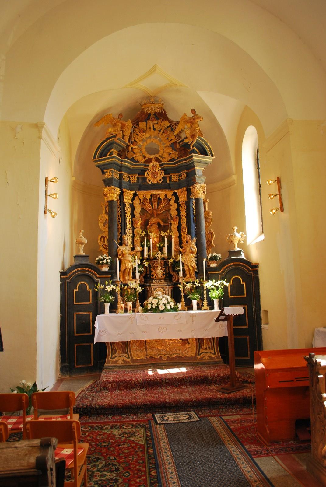 DSC 3746 kápolna