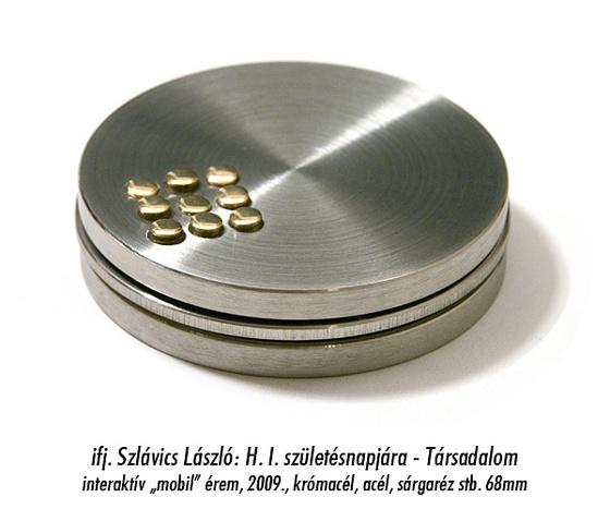 ifj.Szlávics-2...