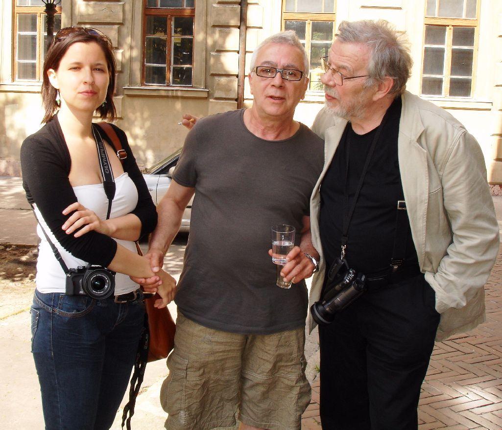 László- (69)