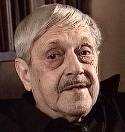 Frank János- (2)